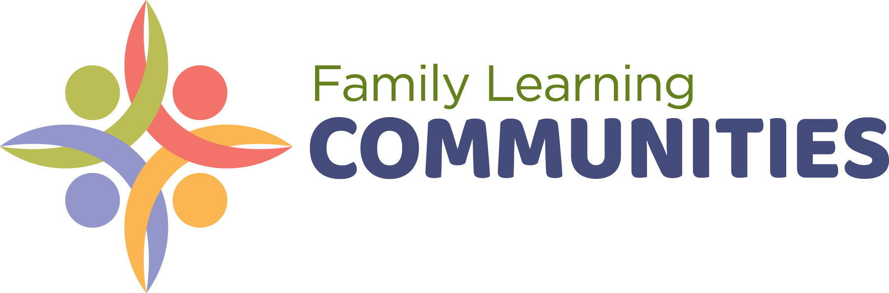 Family Learning Communities