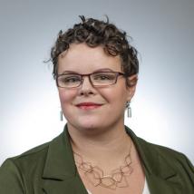 Alyssa Schlicher