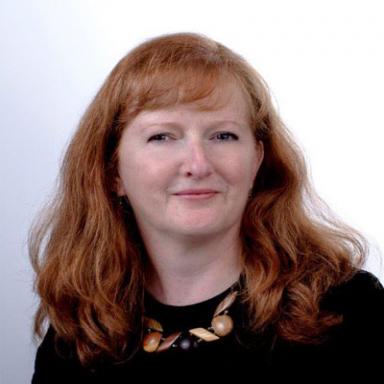 Emily Sedgwick