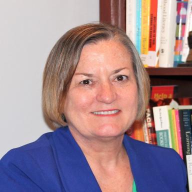 Laura Westberg