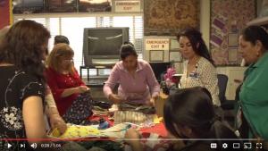 Watch | fINdings Women's Project