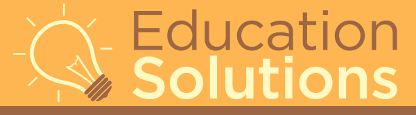NCFL Education Solutions