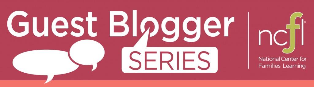 NCFL Guest Blogger Series