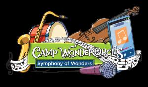 CampW18-Logo-mashup