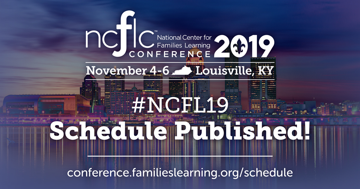 NCFL | News and Media