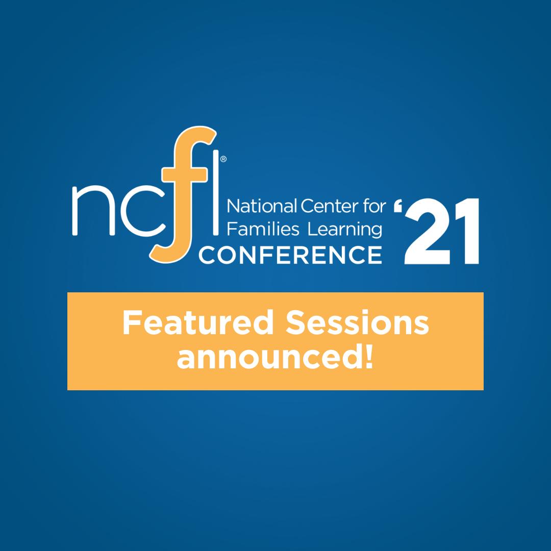 NCFL Image
