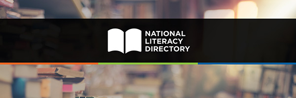 Nld And Families >> Ncfl Blog National Literacy Directory